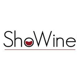 Showine - Enoteche e vendita vini Porto Mantovano
