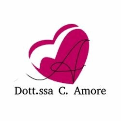 Amore Dott.ssa Carmela Ginecologa - Medici specialisti - ostetricia e ginecologia Bologna