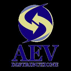 Aev Distribuzione - Corrieri Arezzo