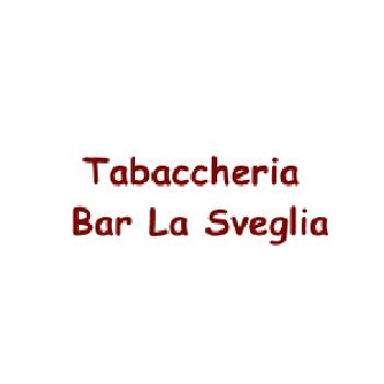 Tabaccheria Bar La Sveglia - Bar e caffe' Mugnai