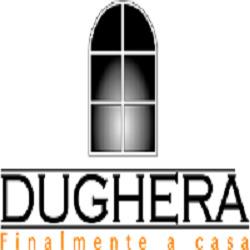 Dughera Serramenti