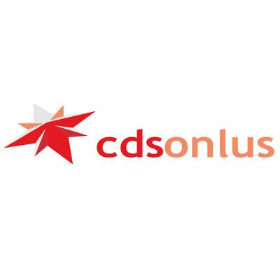 C.D.S. Onlus - Ristorazione Collettiva - Ristorazione collettiva e catering Altamura