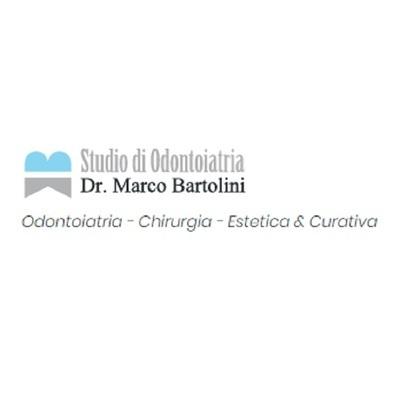 Studio Bartolini Odontoiatria