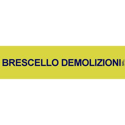 Brescello Demolizioni - Ricambi e componenti auto - commercio Brescello