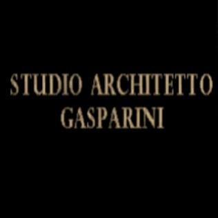 Studio Architetto Gasparini