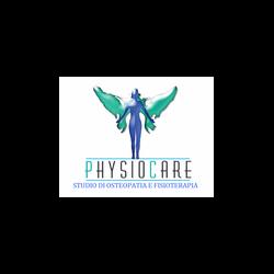Physiocare Fisioterapia - Fisiokinesiterapia e fisioterapia - centri e studi Campiglia Marittima