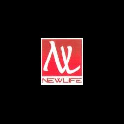 New Life - Cancelli, porte e portoni automatici e telecomandati Bracciano