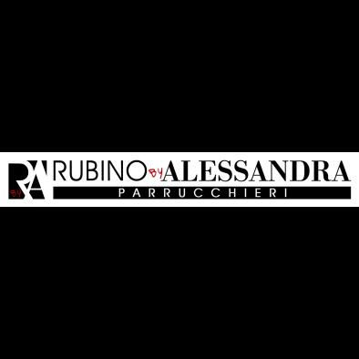 Parrucchieri Rubino Alessandra - Parrucchieri per donna Lucca