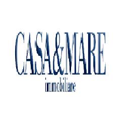 Casa&Mare - Residences ed appartamenti ammobiliati Marina di Castagneto Carducci