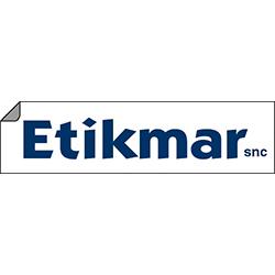 Etikmar