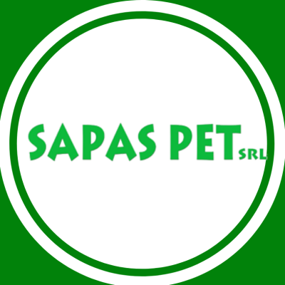 Sapas Pet - Animali domestici, articoli ed attrezzature - produzione e ingrosso Arezzo