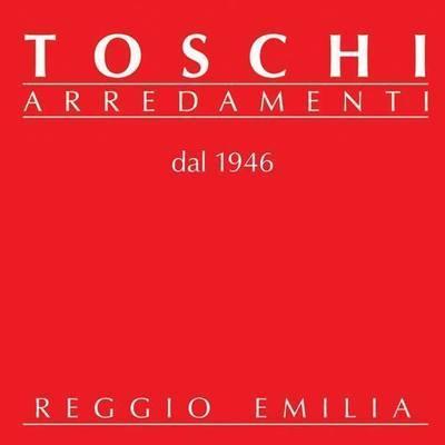 Toschi Arredamenti - Arredamenti - vendita al dettaglio Reggio nell'Emilia