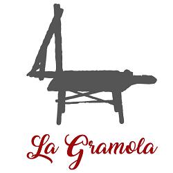 Pasta Fresca La Gramola - Paste alimentari - vendita al dettaglio Reggio nell'Emilia