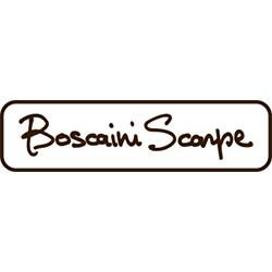Boscaini Scarpe - Calzature - vendita al dettaglio Negrar di Valpolicella