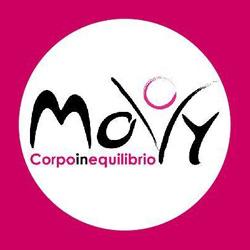Movy Corpo In Equilibrio - Palestre e fitness San Vendemiano