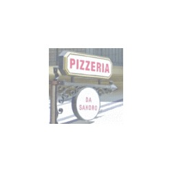 Pizzeria da Sandro - Pizzerie Pedaso