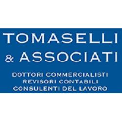Studio Tomaselli - Consulenza del lavoro Palermo