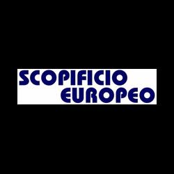 Scopificio Europeo - Scope e spazzole Curtarolo