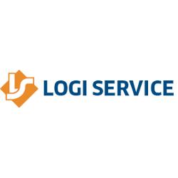 Logi Service Soc.Coop.Arl - Cooperative produzione, lavoro e servizi Mercato San Severino