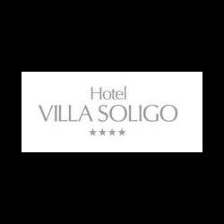 Villa Soligo **** - Alberghi Soligo