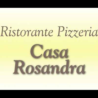 Pizzeria Ristorante Locanda Casa Rosandra - Ristoranti Dolina