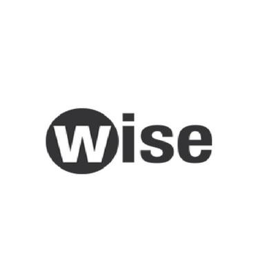 Wise - Pelletterie - vendita al dettaglio Reggio nell'Emilia