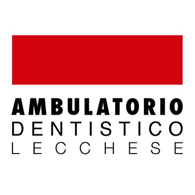 Ambulatorio Dentistico Lecchese