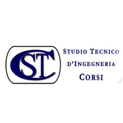 Studio Tecnico D'Ingegneria Corsi - Ingegneri - studi Campobasso