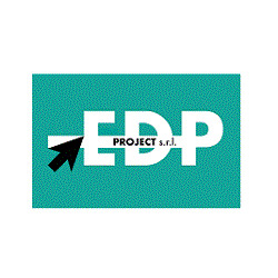 E.D.P. PROJECT - Personal computers ed accessori Besana in Brianza