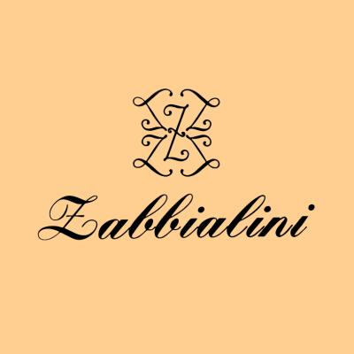 Gioielleria Ottica Zabbialini - Gioiellerie e oreficerie - vendita al dettaglio Toscolano Maderno