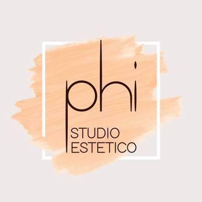 Studio Estetico Phi - Istituti di bellezza Corciano