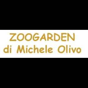 Zoogarden - Acquari ornamentali ed accessori Udine