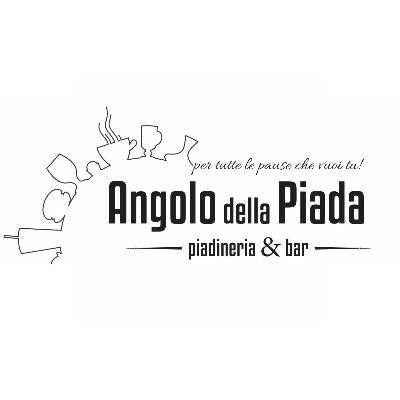 Angolo della Piada - Bar e caffe' Collecchio