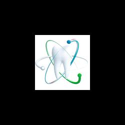 Studio Dentistico Avi - Dentisti medici chirurghi ed odontoiatri Merano