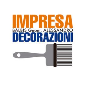 Impresa Decorazioni Balbis - Imbiancatura Gressan