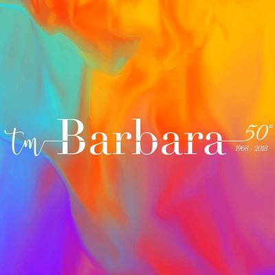 Tintoria Manifattura Barbara Spa