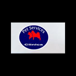 Pet Services - Veterinaria - ambulatori e laboratori Foligno