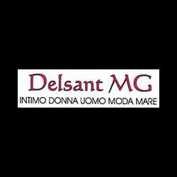 Delsant Mg - Biancheria intima ed abbigliamento intimo - vendita al dettaglio Torino