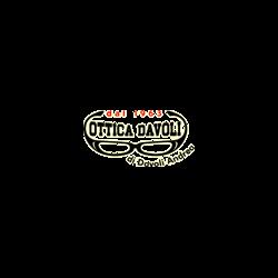 Ottica Davoli - Ottica, lenti a contatto ed occhiali - vendita al dettaglio Cavriago