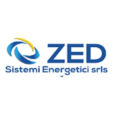 Zed Sistemi Energetici - Impianti elettrici industriali e civili - installazione e manutenzione Ponte Felcino
