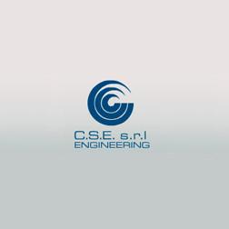 C.S.E. Srl Engineering - Autoveicoli industriali Spresiano