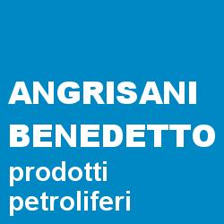 Angrisani Benedetto Prodotti Petroliferi - Agenti e rappresentanti di commercio Cassino