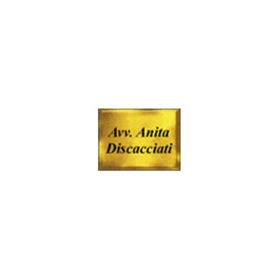 Studio Legale Avv. Anita Discacciati - Avvocati - studi Lecco