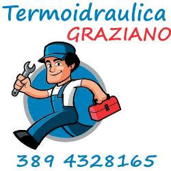 Termoidraulica Graziano - Impianti idraulici e termoidraulici Genova