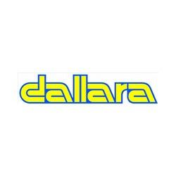 Dallara Automobili Spa - Automobili - commercio Varano de' Melegari
