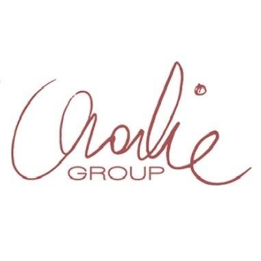 Charlie Group Sas Moda E' Un Modo D'Essere - Abbigliamento alta moda e stilisti - boutiques Brennero