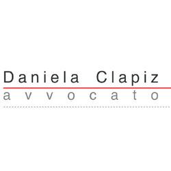 Studio Legale Clapiz Daniela - Avvocati - studi Padova