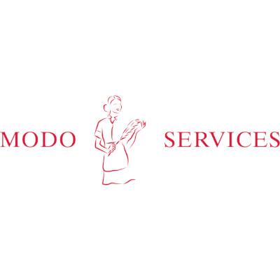 Modo Services Agenzia Multiservizi in Outsourcing - Traslochi Viareggio