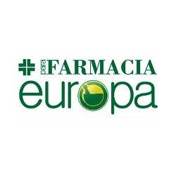 Parafarmacia Europa - Ortopedia - articoli Grosseto