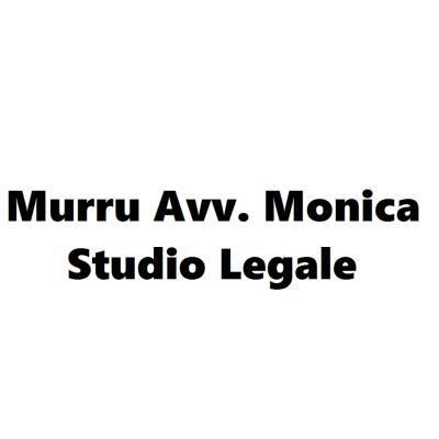Murru Avv. Monica Studio Legale - Avvocati - studi Nuoro